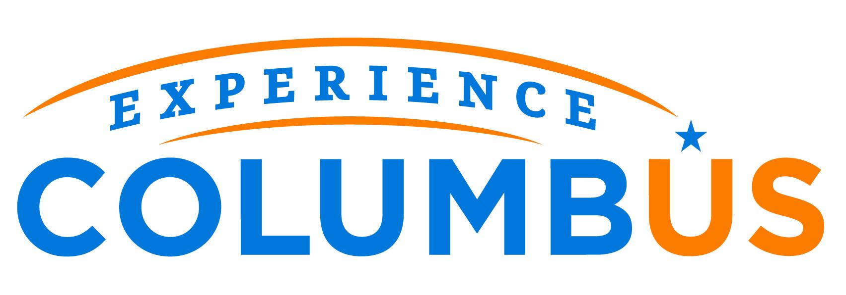 Experience Columbus