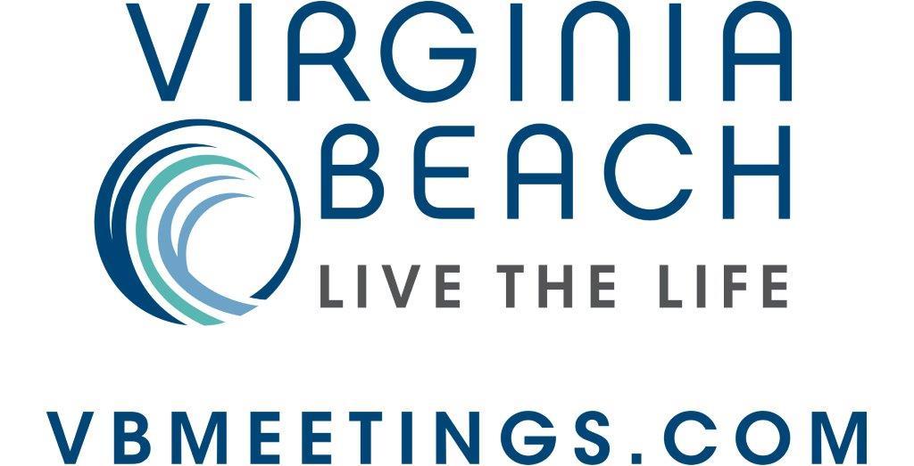 Virginia Beach CVB