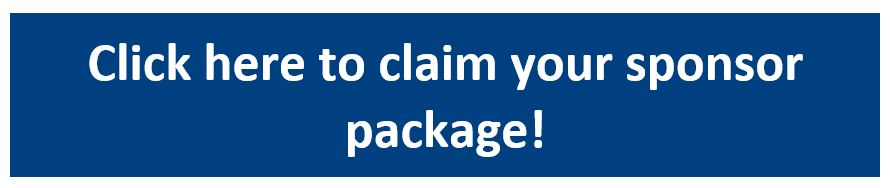 Click to Claim Your Sponsor Package